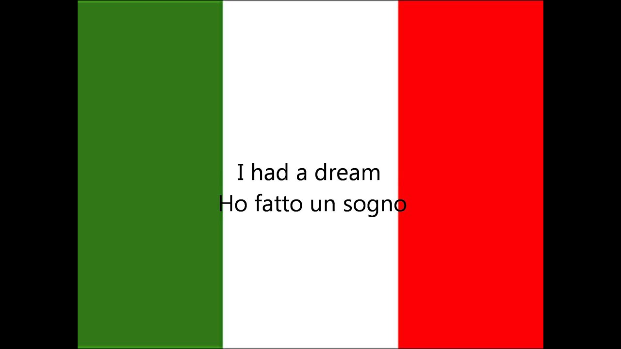 Learn Italian 150 Italian Phrases For Beginners Part 2 Youtube