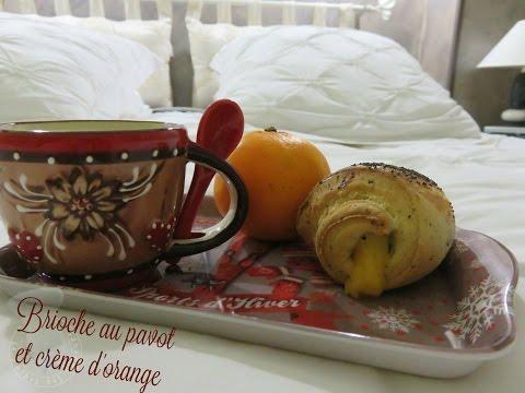 recette-des-brioches-au-pavot-à-la-crème-d'orange