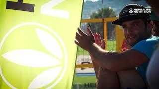 Herbalife Nutrition Summer Games Beach Volley 2020