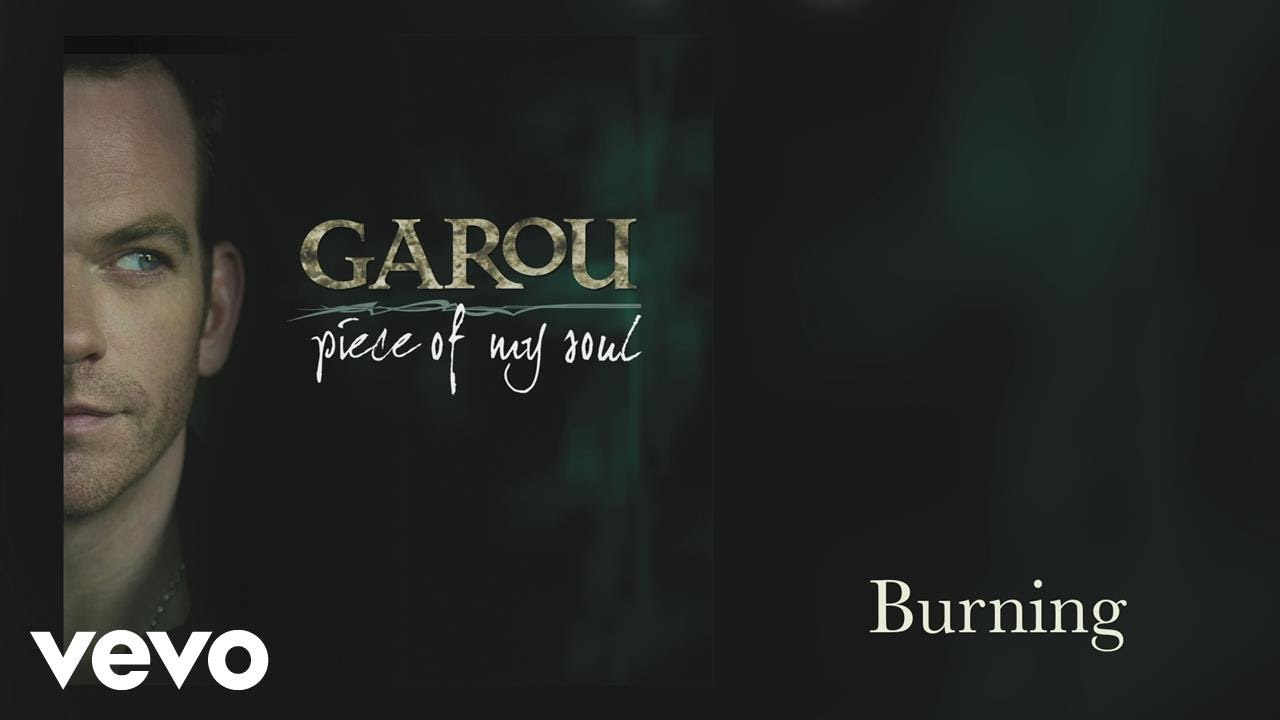 garou-burning-audio-garouvevo