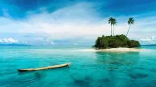 Pacific Islander Song Samoan or Tongan