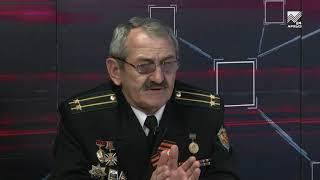 Карачаево-Черкесия Online: День Победы. Со слезами на глазах (09.05.2021)