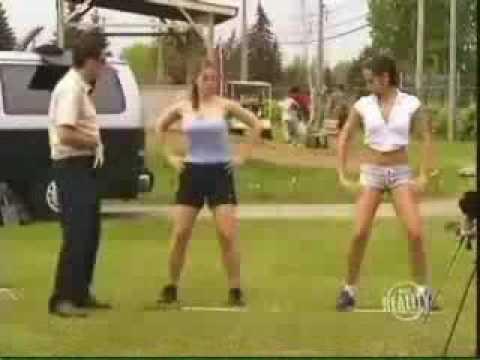 Golfsex