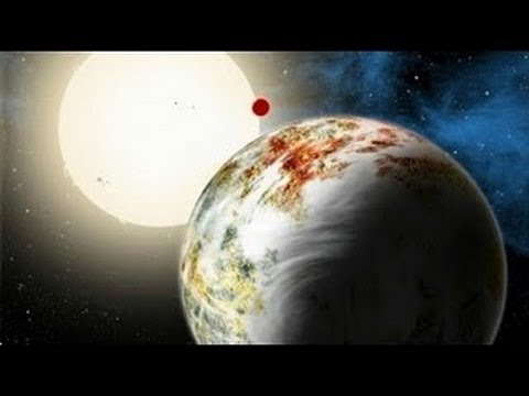 Rogue Planet Collision | How the Universe Works