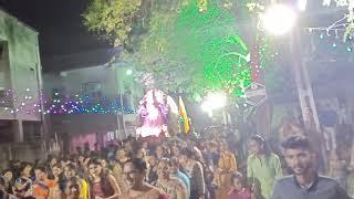 New SaiBaba Song Palkhi (Sarsana Gam )2 Nov 2018 Dj Hari Surat