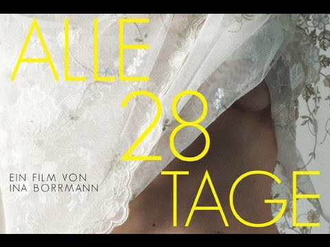 Alle 28 Tage Festival Trailer ᴴᴰ Youtube