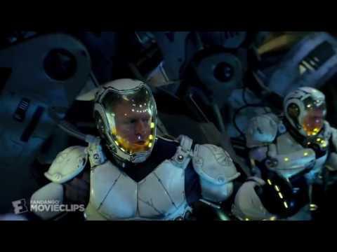 EminemTill 'i collapse pacific rimHD
