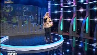 Download 02 Magey Hih mi rony - Aishath Nazna (2011) Voice of Maldives Season 2. Show 1. 2011 MP3 song and Music Video