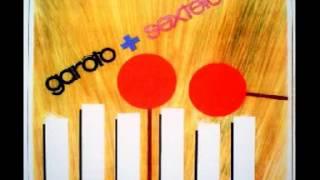 Tristeza de Nos Dois - Garoto + Sexteto 1966