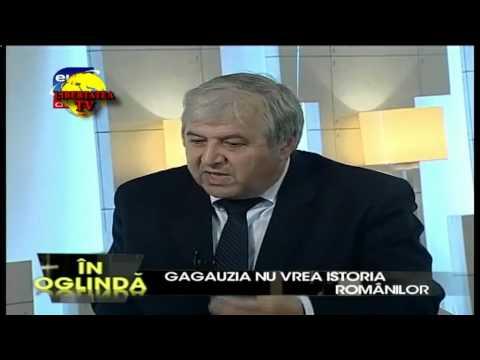 LTV - Românofobia lui Stepaniuc