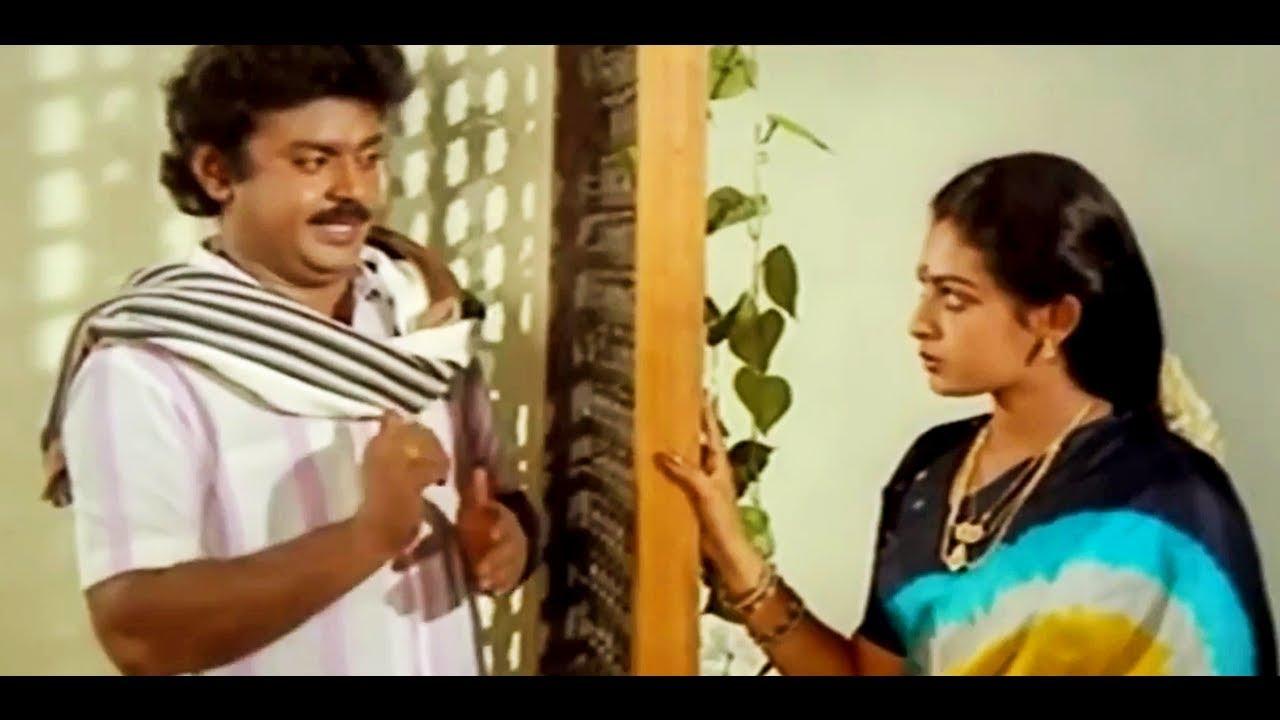 சிரிச்சு சிரிச்சு வயிறு வலிக்குதுடா சாமி முடியல ! # Tamil Comedy Scenes # Funny Comedy Scenes