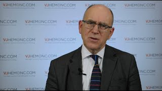 Improving AML outcomes