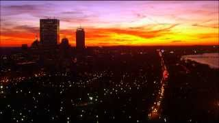 Michael Franks with Brenda Russel - When I Give My Love To You (HQ)