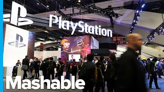 sony-reveals-plans-playstation-5