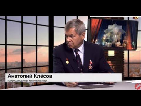 Армянская трактовка -   генеалогия.