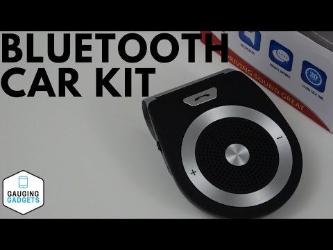 urant-wireless-bluetooth-car-speaker---sun-visor-handsfree-kit