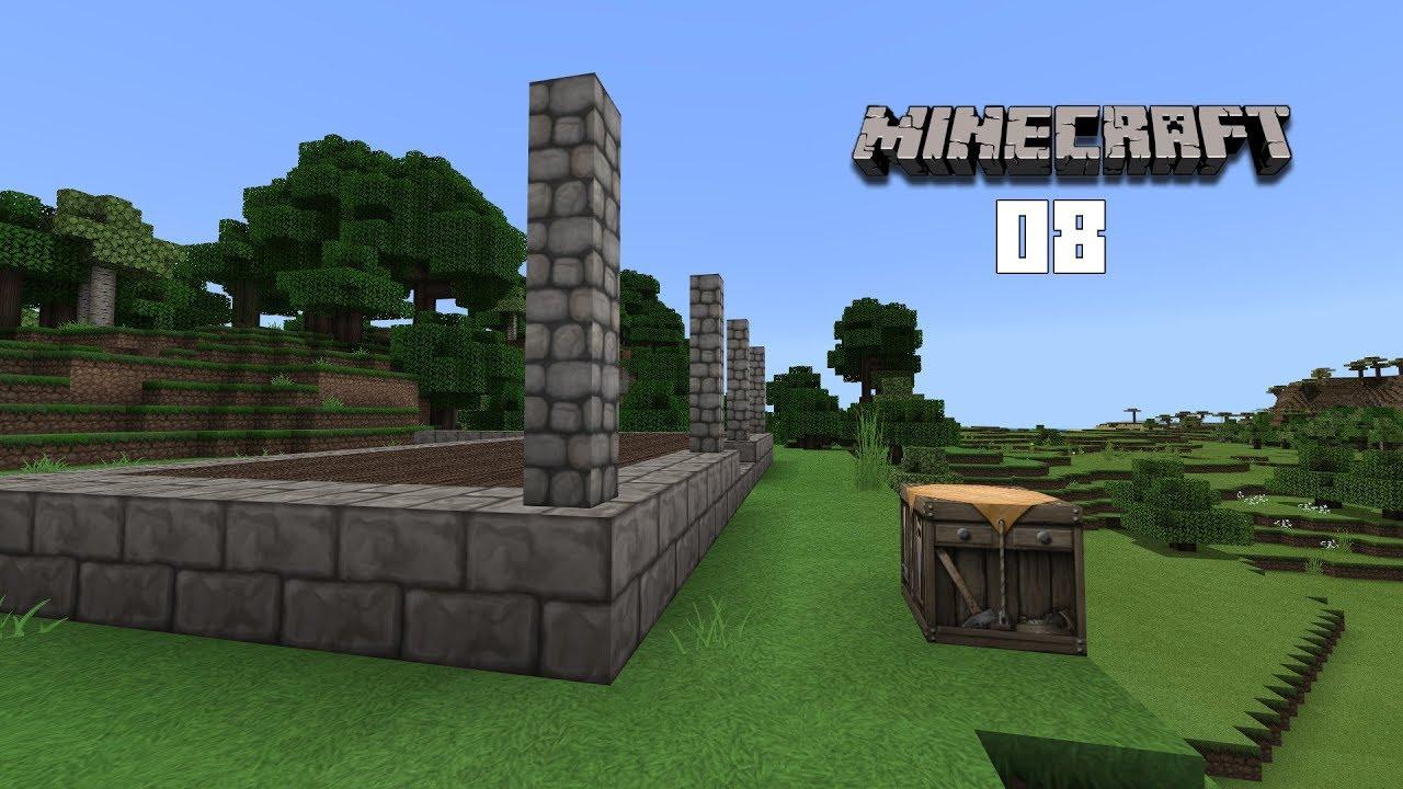 Guter Laptop Für Minecraft