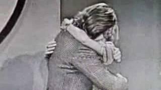 O Cafona (1971)