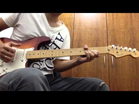 dropping the low e string to c