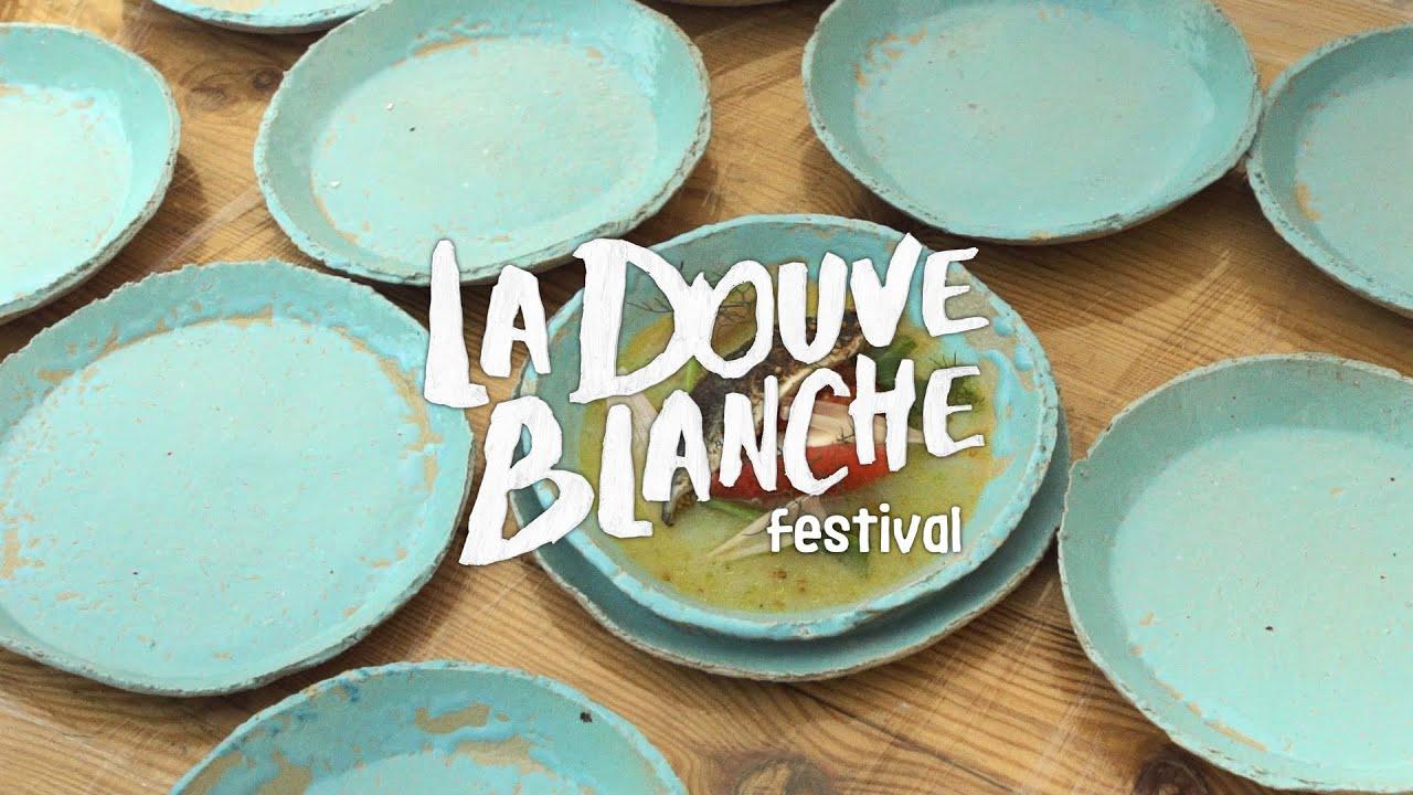 La Douve Blanche Festival 2019 - Aftermovie