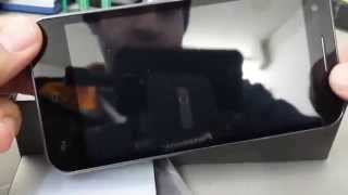 blu products studio 5 5 unboxing and review 4g t mobile quad core gsm unlocked android 4 2