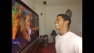 "MARIAH CAREY & PATRICIA CAREY - ""O Come All Ye Faithful"" (REACTION) Mp3"