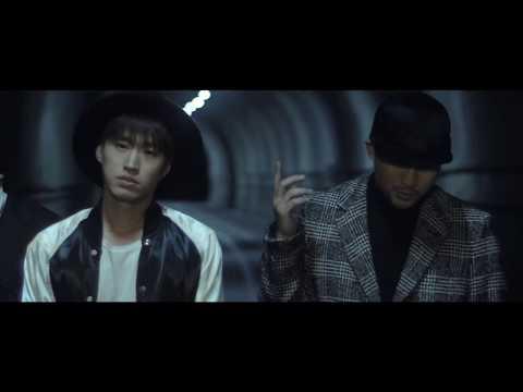 EPIK HIGH (에픽하이) – '스포일러 (SPOILER)' + '헤픈엔딩 (HAPPEN ENDING)' OFFICIAL M/V