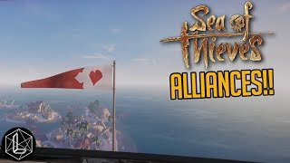 The BIGGEST Change to Sea of Thieves EVER.