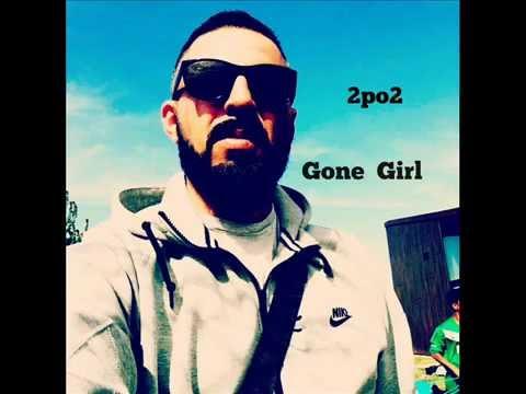 2po2 Ft Flori Gone Girl