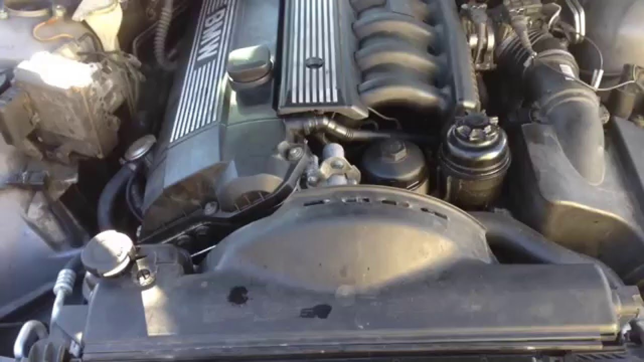 How to check coolant and Bleed air from Radiator and