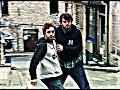 Arka Sokaklar - İki Gencin Büyük Dramı Gençler Bu Videoyu Dikkatle İzleyin