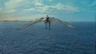 Животные мира Скелет ископаемого Эпоха мезозоя Морские монстры Древние рептилии Мир гигантов предков