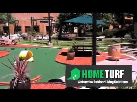 Viejas casino miniature golf casino blu ray walmart