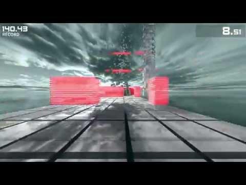 Storm Rush Trailer
