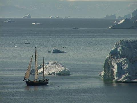 Wyprawa Hudson Bay