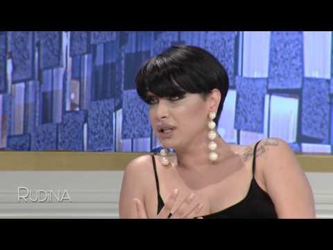 Rudina - Cilieta rrefet ne studion e Rudines! (13 shtator 2015)