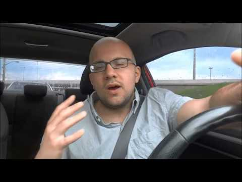 how-to-negotiate-a-price-on-a-new-car-using-the-dealership-invoice-pricing