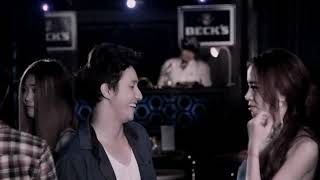 Khem - Badong Bong Min Ach Kmean Oun (Karaoke Version)