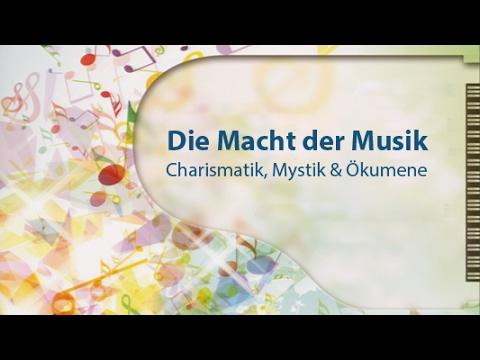 Macht der Musik (Olaf Schröer)