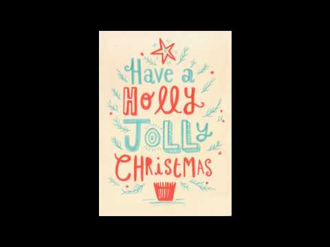 Carpenters - Jingle Bells