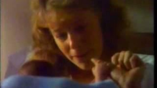 1980s Johnson & Johnson Commercial