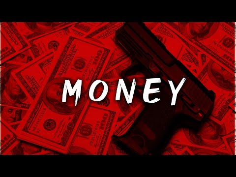 Fast Rap Trap Rap Beat Instrumental ''MONEY'' DaBaby x Tyga Type Club Hype Banger Whistle Beat