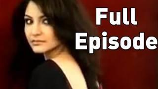 Esha Deol talks about Salman Khan, Ranveer Singh & Anushka Sharma's hot photo shoot & more