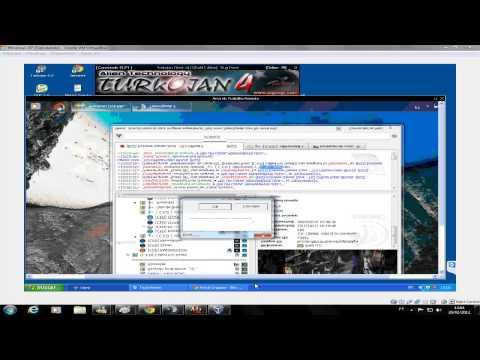 Choro de um hacker de PointBlank Punido por usar Aim Bot completo Esquilo TTS Dedando o Clã