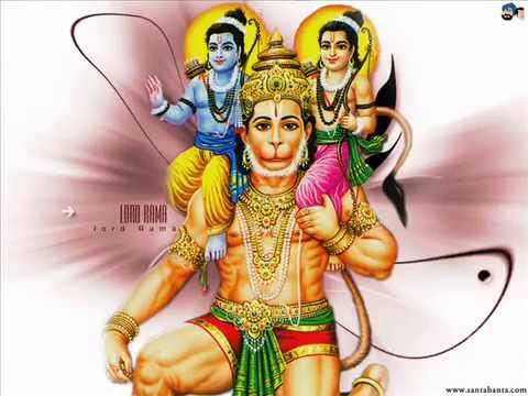 lord hanuman hd images must watch youtube