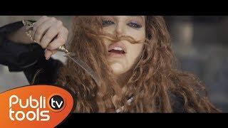 دانا حلبي - آنا حنان Dana Halabi - Ana Hanan 2019 thumbnail
