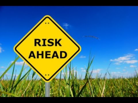 Risk Management and Property, Liability Insurance
