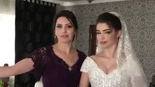 Все в шоке от мамы невесты