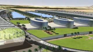 Prince Mohammad bin Abdul Aziz Medina Airport