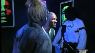 Download buju banton, elephant man & big tigger rap city ) MP3 song and Music Video